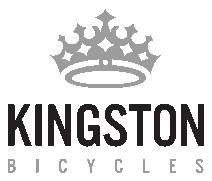 Kingston Bicycles