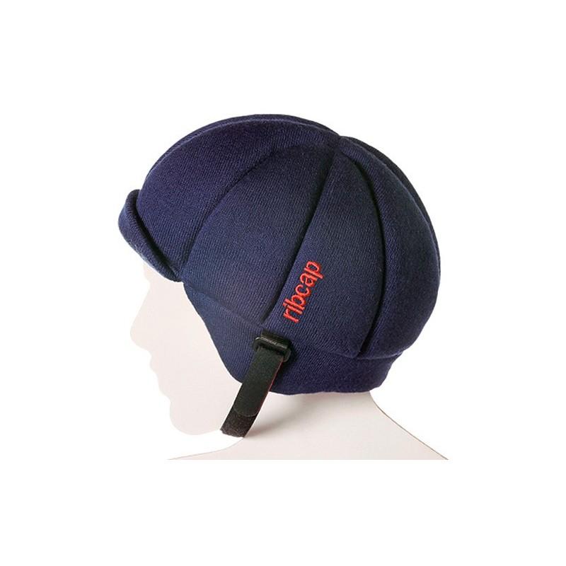 Gorra Con Proteccion Ribcap Jackson Marine T-M