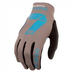GUANTES 7 PROTECTION...