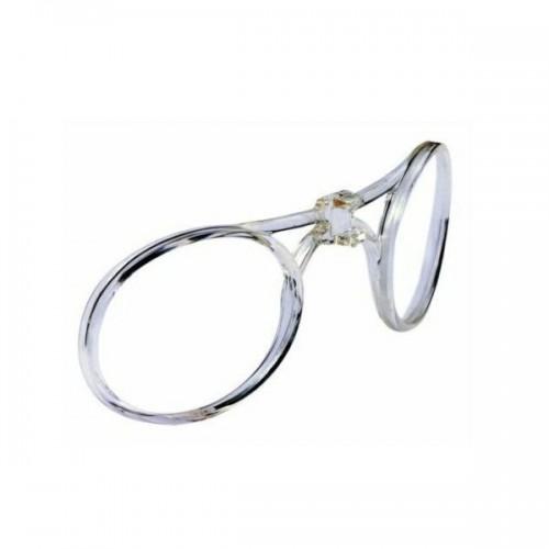 Adaptador Optico Gafas BBB...